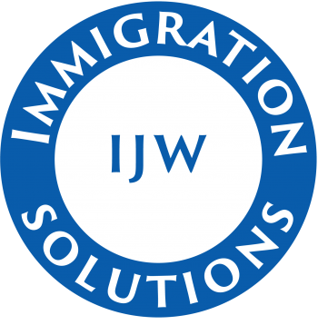 IJW Immigration Solutions Inc